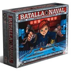 Topp Toys - Juegos de mesa Batalla naval