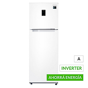 Heladera No Frost RT32K5530WW