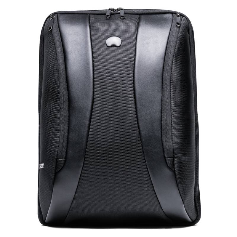 Delsey - Mochila porta notebook Air