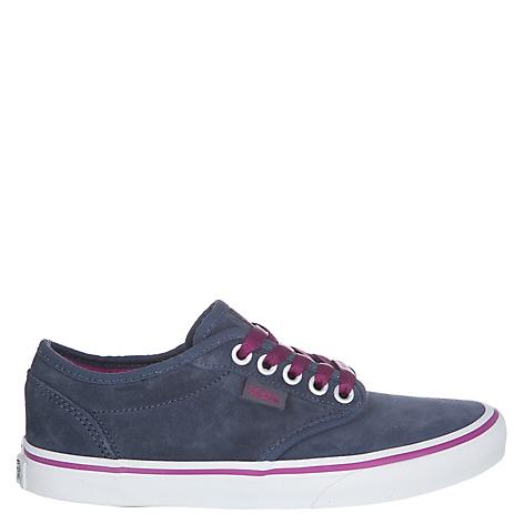 zapatillas vans falabella hombre