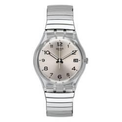 Reloj silverall