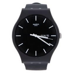 Reloj SWSUOB720