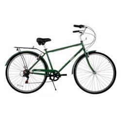 Bicicleta de Paseo Toscano R28