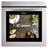 Candy - Horno eléctrico 78lt