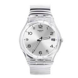 Swatch - Reloj SWGM416B