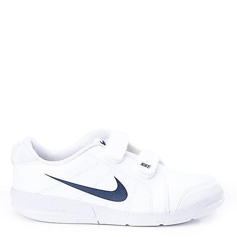 nike niños zapatillas 28