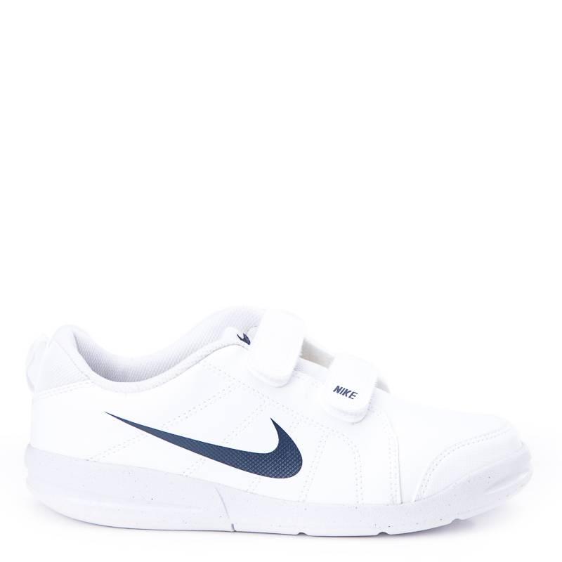 nike niño 28 zapatillas
