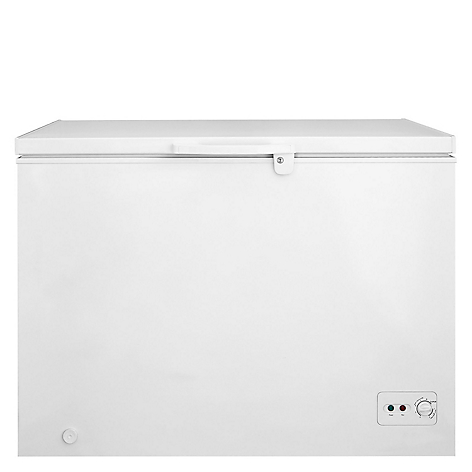 Freezer Horizontal 300lt