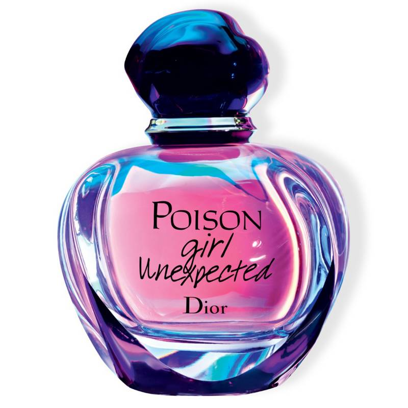 Dior - Poison Girl Unexpected EDT 50 ml
