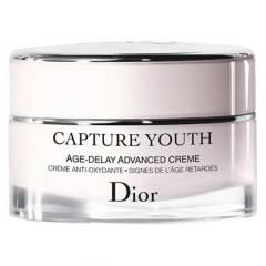 Dior - Crema Anti-arrugas Capture Youth 50 ml