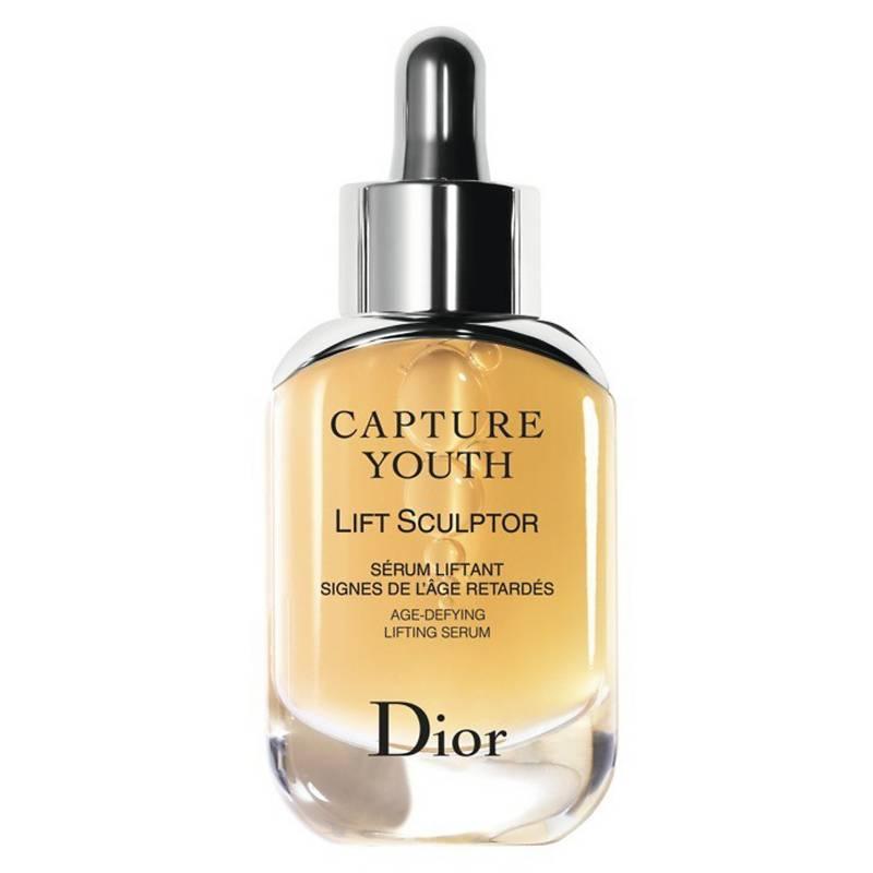 Dior - Capture Youth Sérum LiftSculptor 30ml