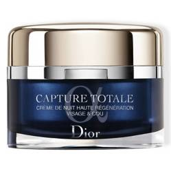 Dior - Capture Totale Crema de Noche 60ml
