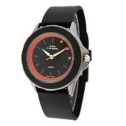 Reloj MX-488