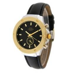 Reloj MZ319-N