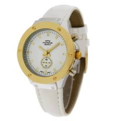 Montreal - Reloj MZ319-B