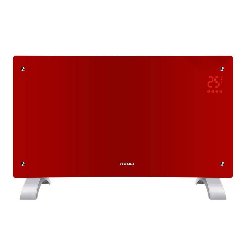 Tivoli - Panel calefactor TVC 2000W
