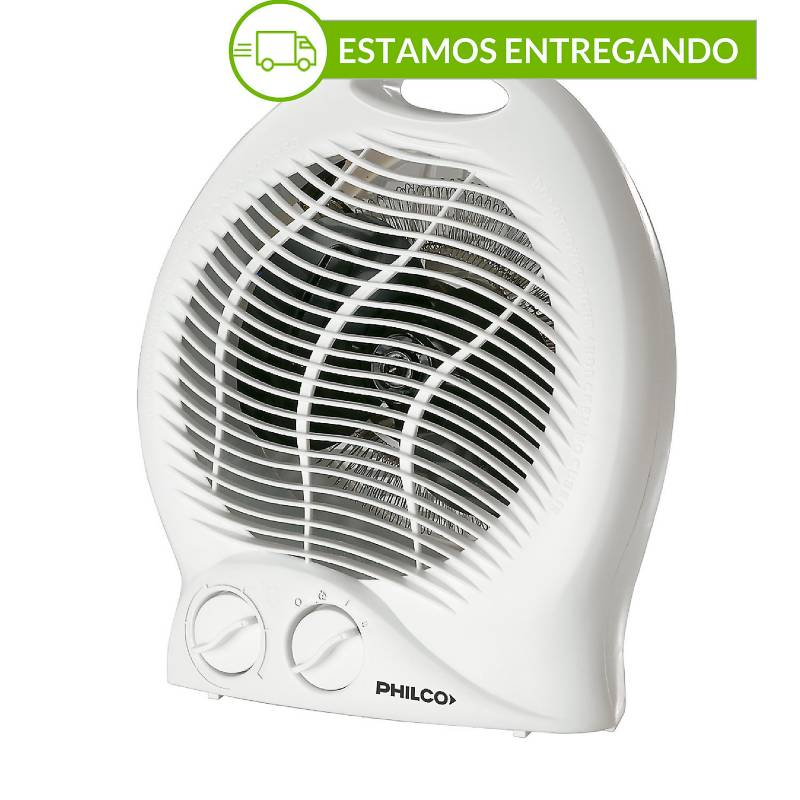 Philco - Caloventor CFP2218E 2000W