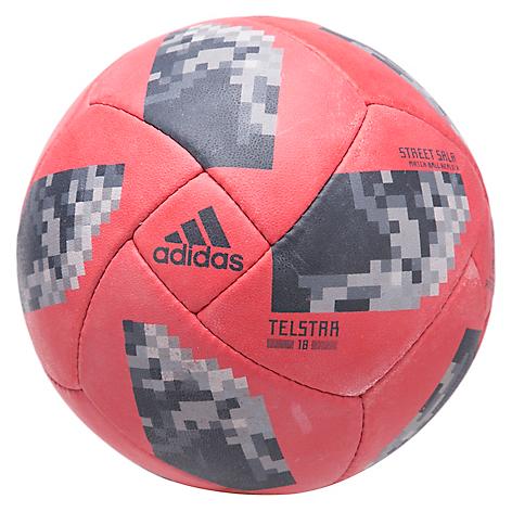 ca13958d668d3 Pelota FIFA world cup street sala 2018 replica Adidas - Falabella.com