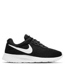 info for e8521 533ea Nike. Zapatillas Tanjun mujer