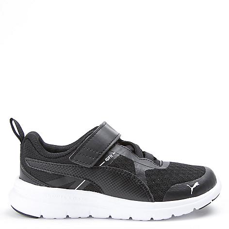 zapatillas niño 28 puma