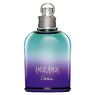 Amor summer EDT 50 ml