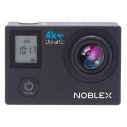 Noblex - Cámara deportiva ACN4K1 4K
