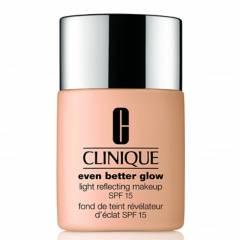 Clinique - Even Better Glow Cream Chamois 30 ml