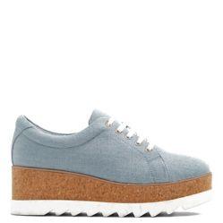 fd6a9a6f17a7d Zapatos de mujer - Falabella.com