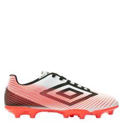 Fútbol - Falabella.com b84d6a63f880e