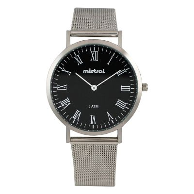 Reloj pulsera mujer argentina