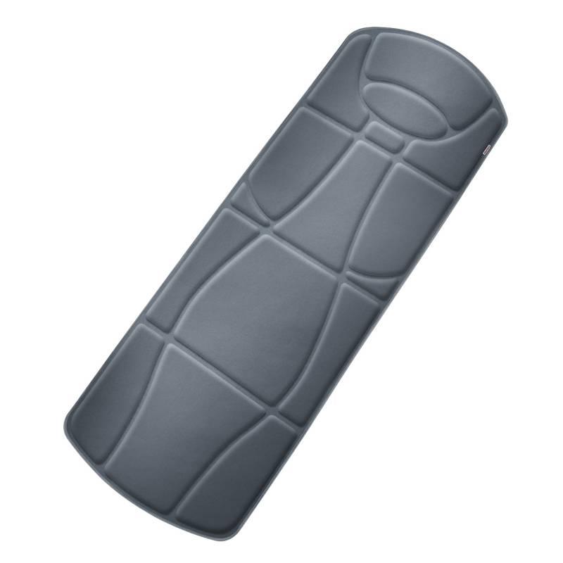 Beurer - Colchoneta masajeadora MG 170