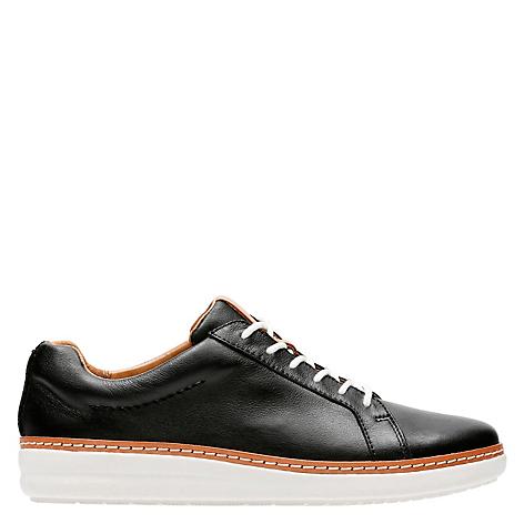Zapatos Amberlee Clarks