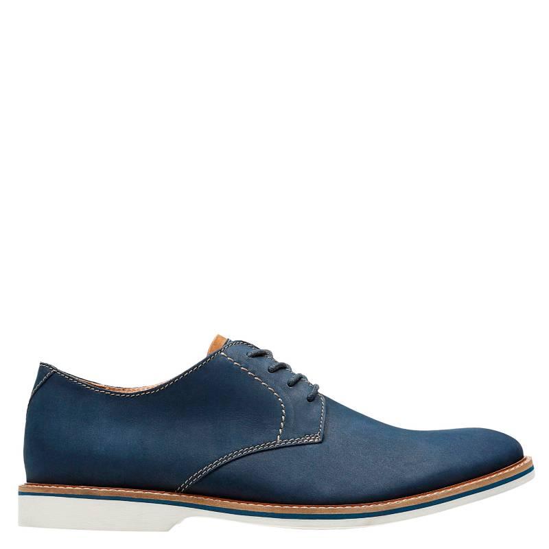 Clarks - Zapatos Atticus Lace