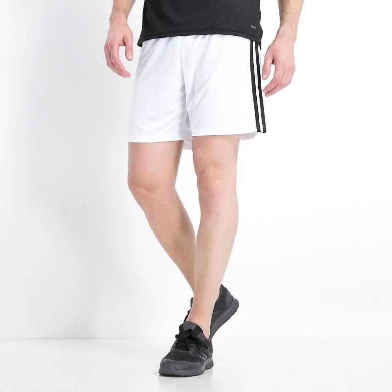 Adidas - Short AFA