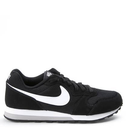 882b9b11 Nike - Falabella.com