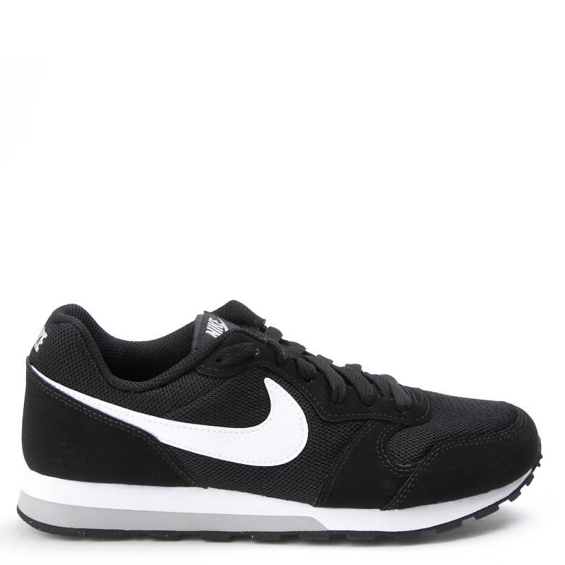 Nike - Zapatillas Runner 2 niño 34.5 a 38
