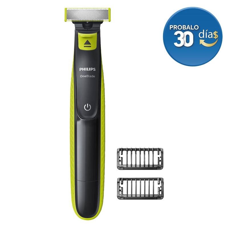 Philips - Afeitadora Oneblade QP2521/10