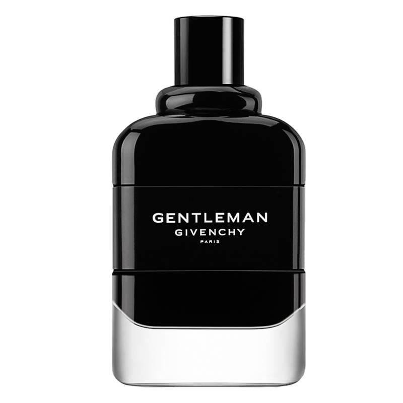 Givenchy - Gentleman EDP 50 ml