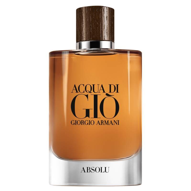 Armani - Acqua di Gio Absolu EDP 40ml