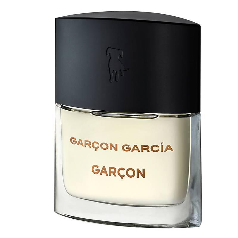 cf438379b Garçon EDP 50 ml Garçon García - Falabella.com