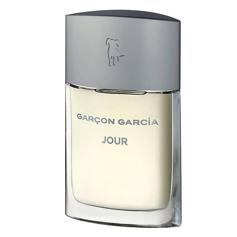 5834777b2 Jour EDP 80 ml Garçon García - Falabella.com
