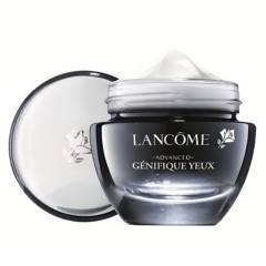 Lancôme - Advanced Génifique Yeux 15 ml