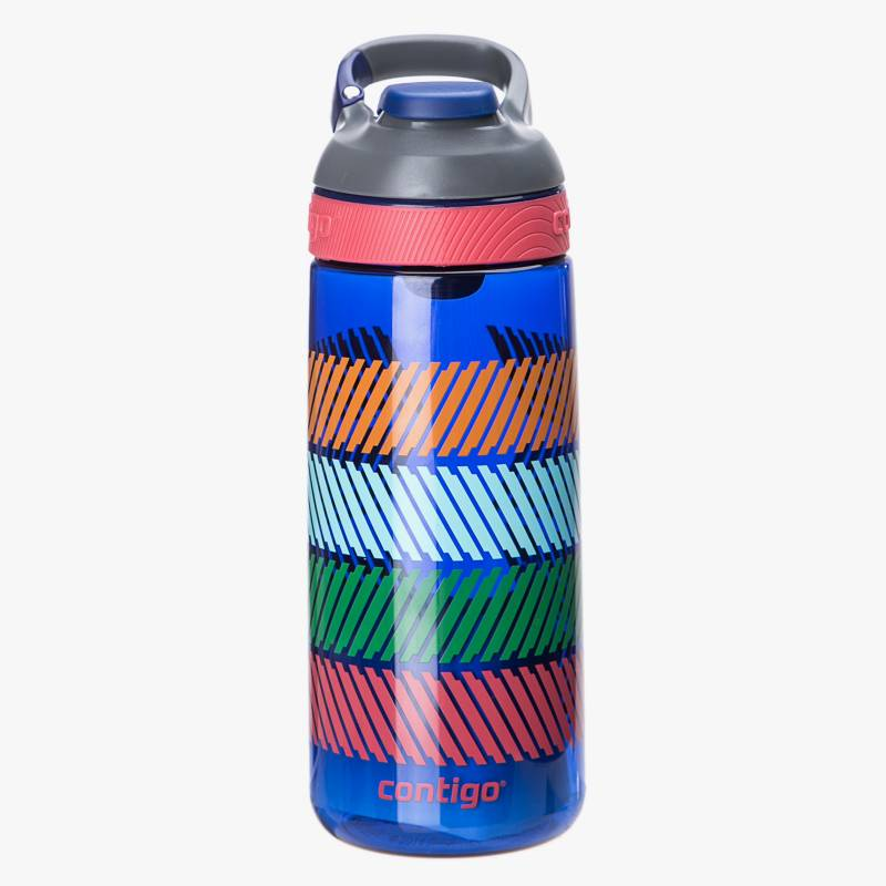Contigo - Botella Kids Court 590 ml