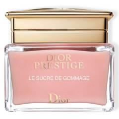 Dior - Prestige Le sucre de gommage 150 ml
