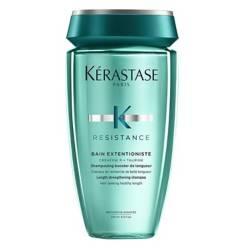 KÉRASTASE - Shampoo para cabellos dañados que desean largo 250 ml