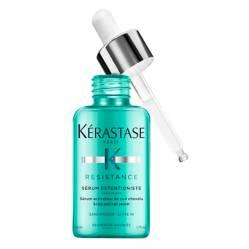 KÉRASTASE - Sérum activador de cuero cabelludo 50 ml