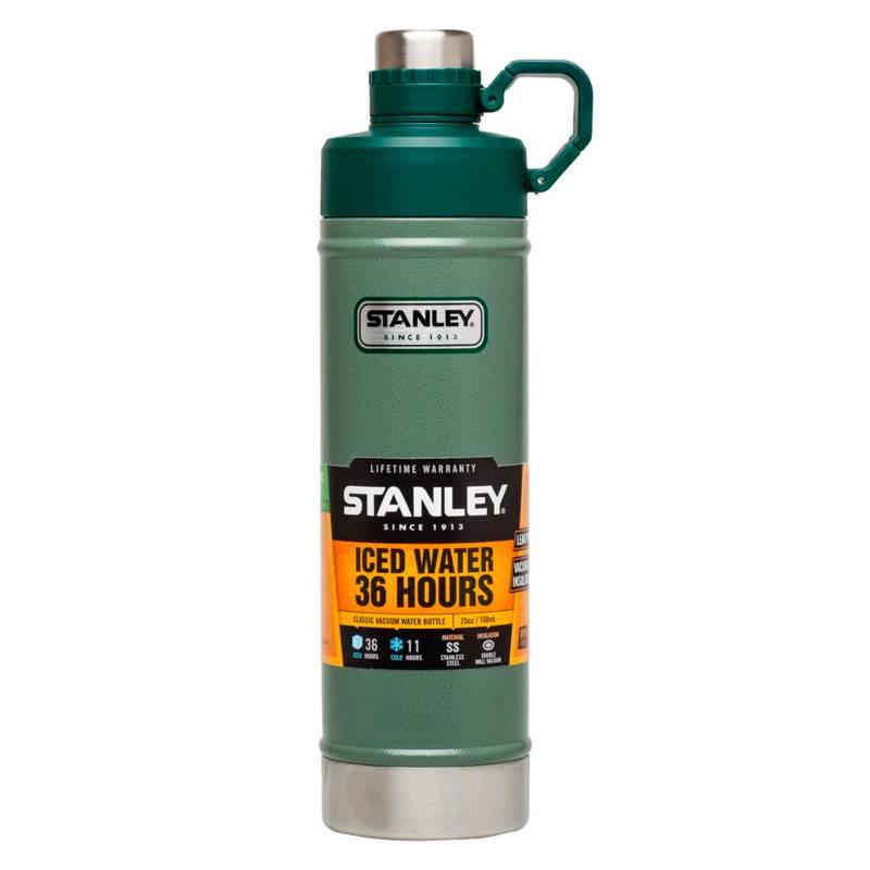 Stanley - Botella 750ml