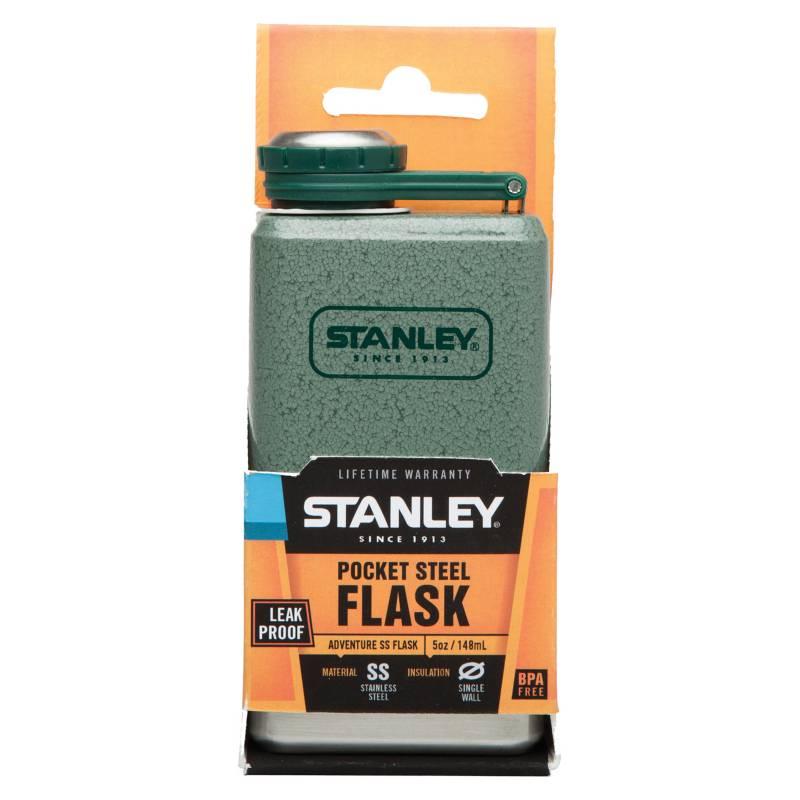 Stanley - Petaca 148ml