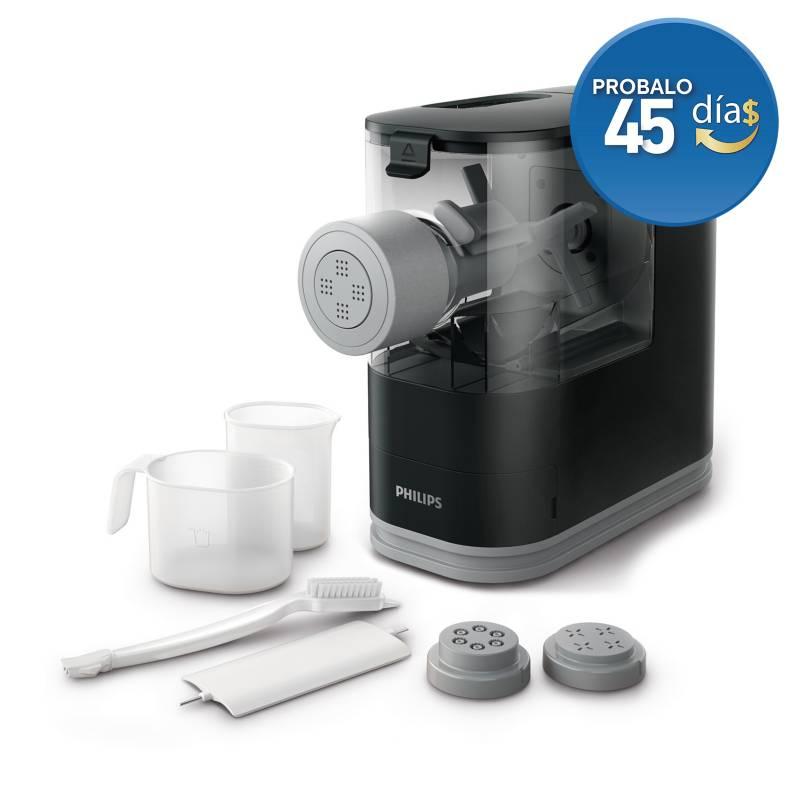 Philips - Pasta Maker HR2335/11