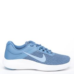 outlet store 5b85a 6a24f img. 31% · Nike. Zapatillas Lunar converge 2 mujer
